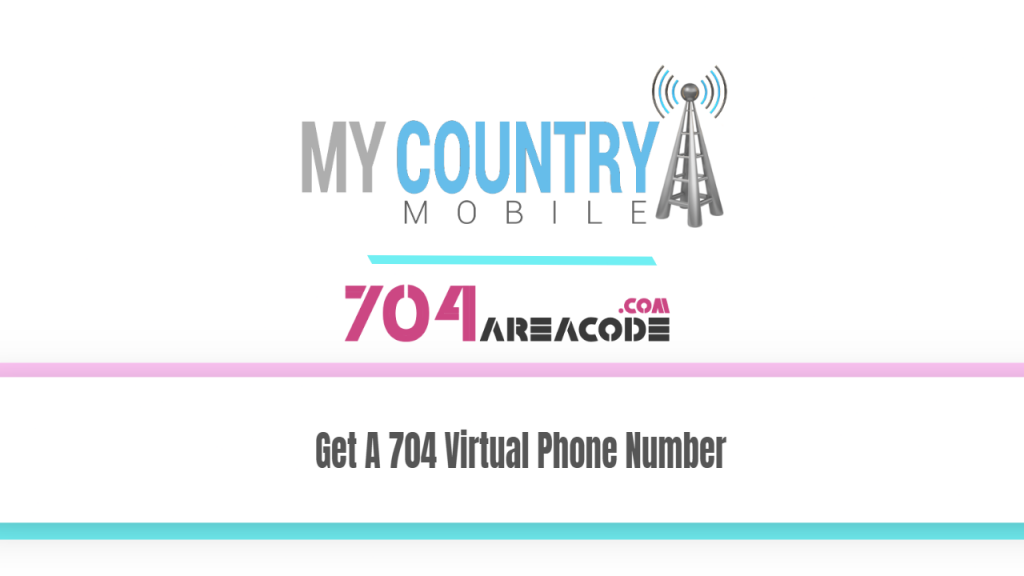 704- My Country Mobile